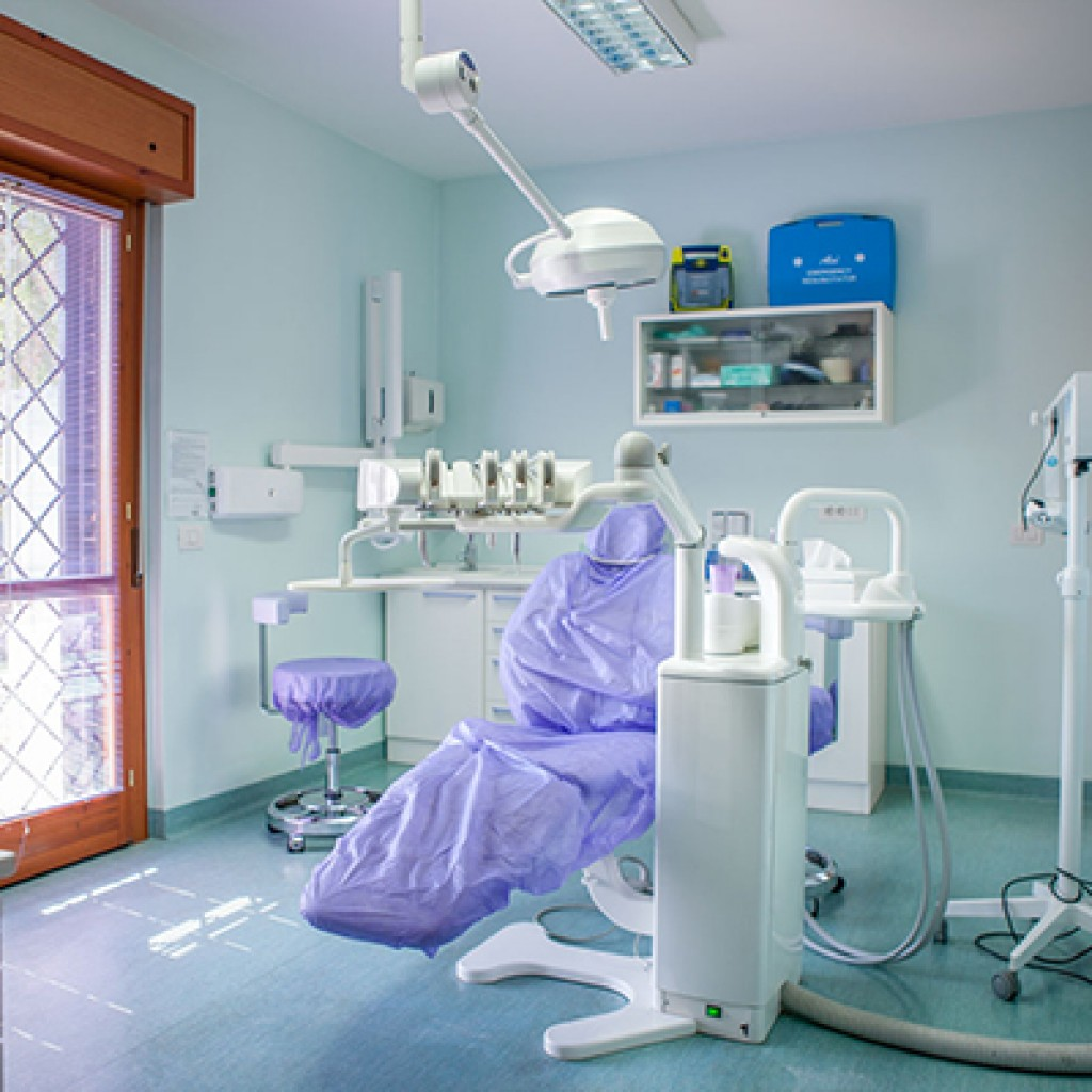 studio dentistico acilia dentista acilia