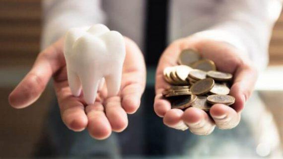 Dentista economico Roma Eur