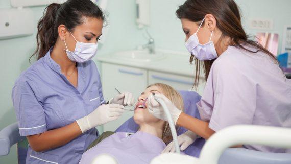 miglior ortodontista Roma