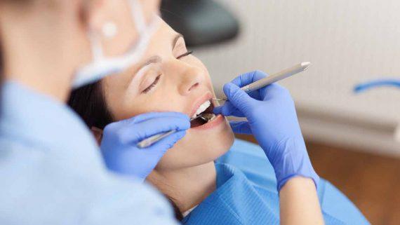 Quanto costa devitalizzare un dente