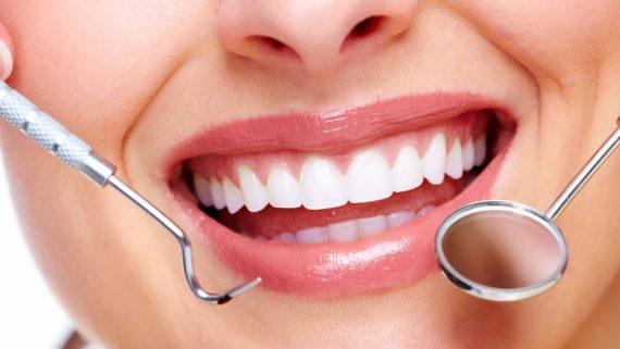 Quanto costa una capsula dentale?
